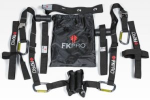 product_fkpro1