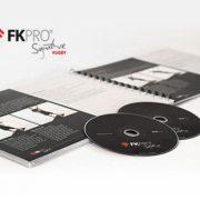 product_fkproEduPack
