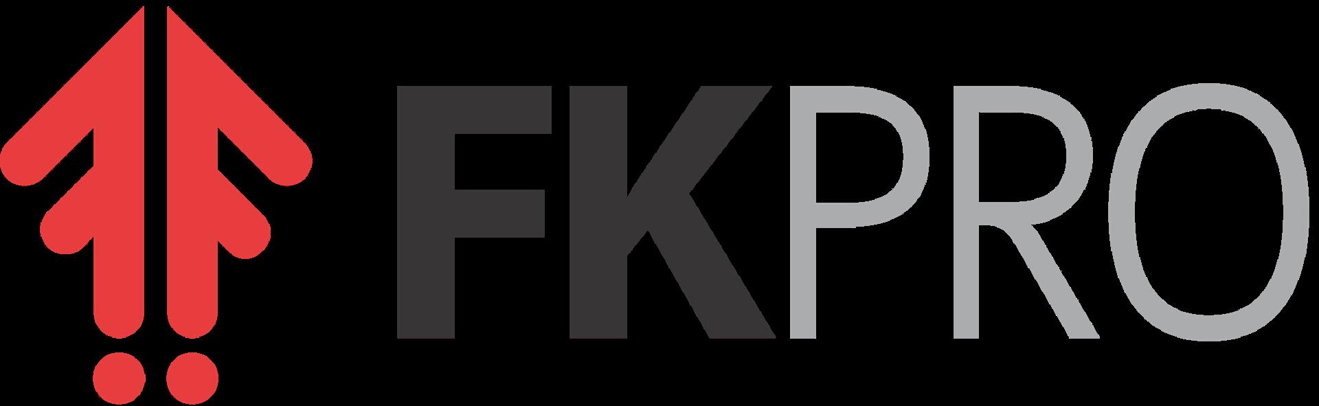FK Pro