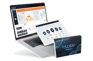 MUHDO DNA Profiling Kit copy