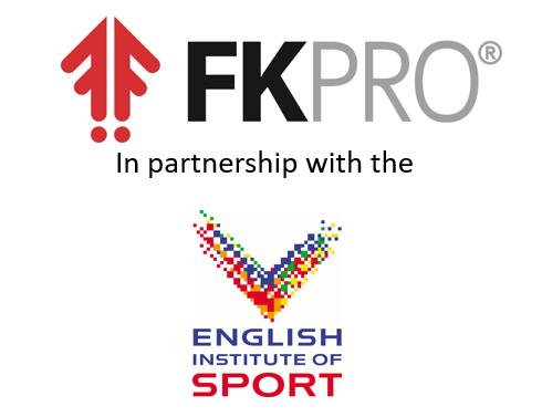 fk-pro-courses