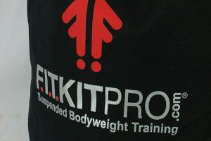 cropped-FK-Pro-Duffel-bag-1.jpg